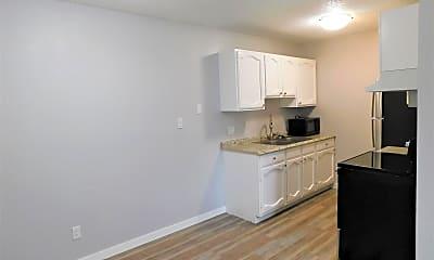 Kitchen, 1250 Bookcliff Ave, 1