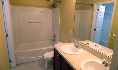 Bathroom, 13319 Tanja King Blvd, 2