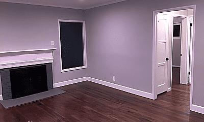 Bedroom, 6137 E Keynote St, 1