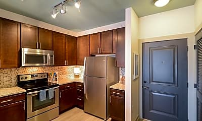 Kitchen, 215 29th Ave N, 0