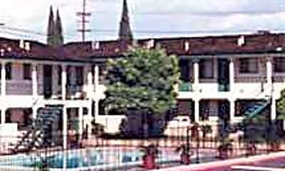 Villa Primavera, 2
