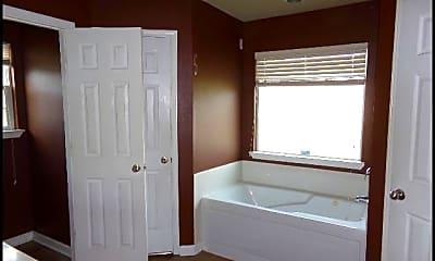 Bedroom, 315 Casa Court, 2