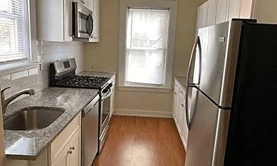 Kitchen, 126 Main St, 0