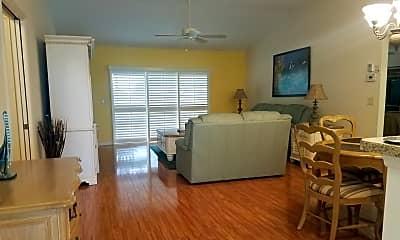 Living Room, 386 Rhapsody Path, 1