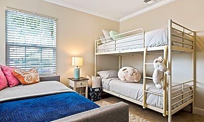 Bedroom, 4 Magnolia Avenue, 2