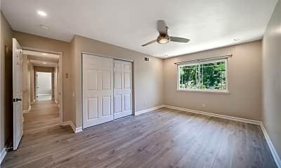 Living Room, 24662 San Vincent Ln, 2