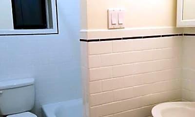 Bathroom, 108 Park Terrace E, 2