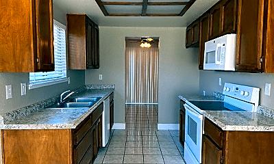 Kitchen, 700 Lacross Ct, 0
