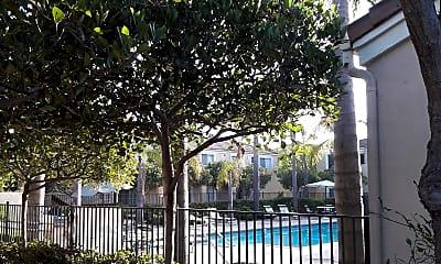 Harmony Court Senior Apartment Homes, 2