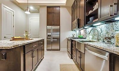 Kitchen, 2212 McKinney Ave 1213, 0