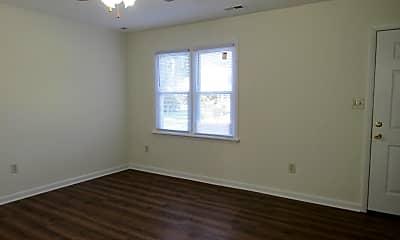 Bedroom, 13 Port W Ct, 1