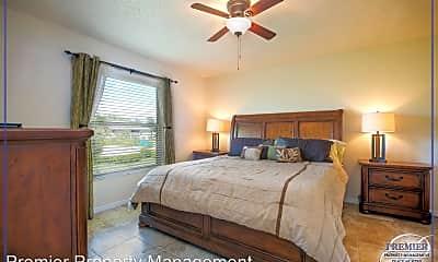 Bedroom, 708 Landover Cir, 0