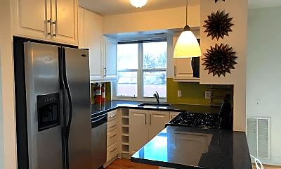 Kitchen, 2317 16th St SE, 0