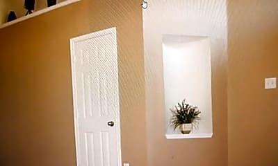 Bathroom, 2804 Malli Ct, 1