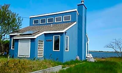 Building, 98 Shore Dr E, 0