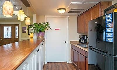 Kitchen, 4200 W 34th St, 0