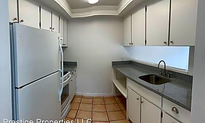 Kitchen, 47-269 Hui Iwa St, 0