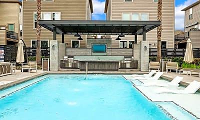 Pool, 3119 Briarwood Point Pl, 2