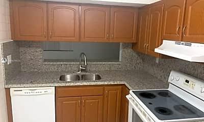Kitchen, 3199 Foxcroft Rd, 0