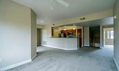 Living Room, 13700 North Fountain Hills Blvd., 1