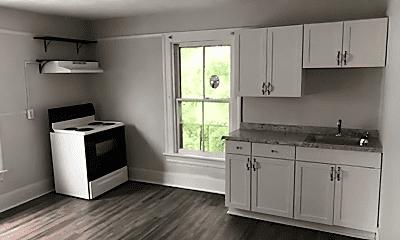 Kitchen, 508 Stuart St, 0