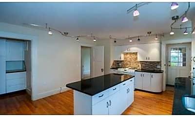 Kitchen, 87 Forest Glen Rd, 1