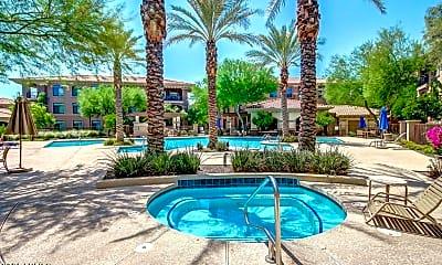 Pool, 11640 N Tatum Blvd 2070, 2