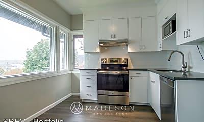 Kitchen, 2319 Boylston Ave E., 0
