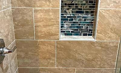 Bathroom, 256 Papalaua St, 2