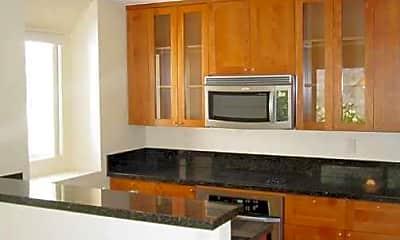 Kitchen, 3050 Via Alicante, 0