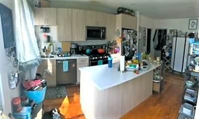 Kitchen, 35 Woodman St, 0