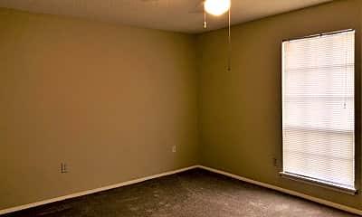 Bedroom, 3030 Congress Blvd. #36, 2