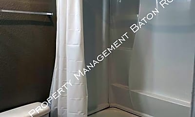 Bathroom, 8255 Ned Ave - (G37) - Unit C, 2