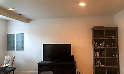 Living Room, 6368 23rd Ave SW, 2