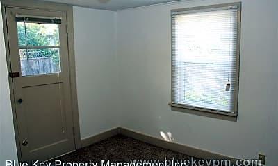 Bedroom, 10911 SE Myrtle St, 2