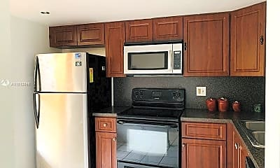 Kitchen, 5801 NW 62nd Ave 111, 1