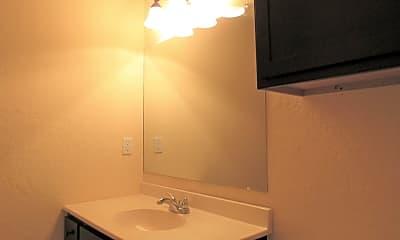 Bathroom, 20798 Landmark Dr, 2