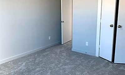 Bedroom, 1326 Dreiss St, 2