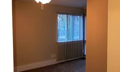 Bedroom, 407 Quail Run, 2