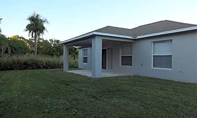 Building, 1260 Se Nancy Lane, 2