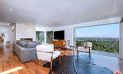 Living Room, 11458 Laurelcrest Rd, 1