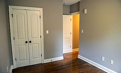 Bedroom, 120 Lincoln Ave E, 2
