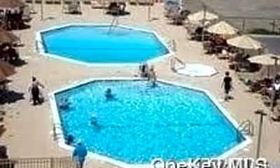 Pool, 360 Shore Rd 8B, 0