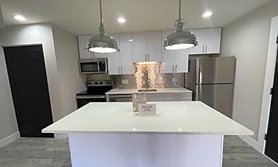 Kitchen, 10824 Big Bend Rd, 0