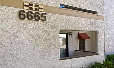 6665 W Tropicana Ave 102, 0