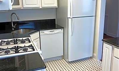 Kitchen, 133 Avalon Way, 1