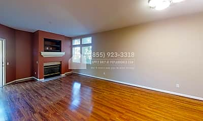 Living Room, 211 Swallowtail Ct, 1