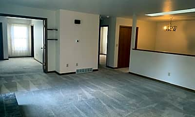 Living Room, 1025 49th Ave Ct, 1