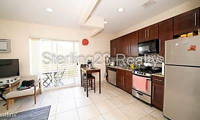 Kitchen, 2521 34th St, 0