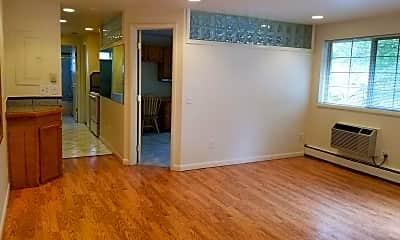 Living Room, 640-680 S. Lashley Ln., 1